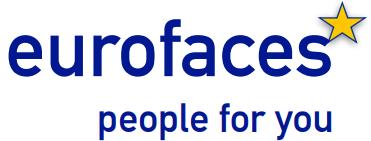 Eurofaces